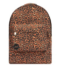 product-Mi-Pac Leopard Backpack