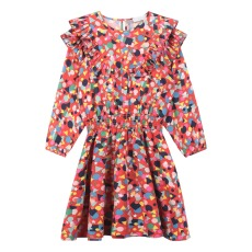 product-Stella McCartney Kids Robe - Collection Noël -