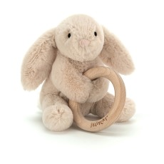product-Jellycat Rabbit Rattle