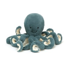 product-Jellycat Storm Octopus Soft Toy