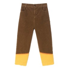 product-The Animals Observatory Elephant Corduroy Trousers