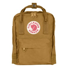 product-Fjallraven Sac à Dos Kanken Mini