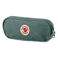 product-Fjallraven Case