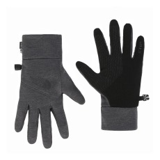 product-The North Face Guantes Etip