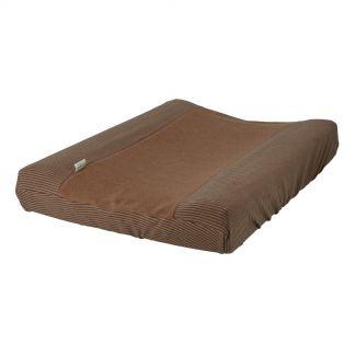 matelas langer denim budtzbendix design b b. Black Bedroom Furniture Sets. Home Design Ideas