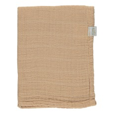 product-Poudre Organic Poppy Small Muslin Cloth