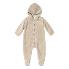 product-Rylee + Cru Teddy Snowsuit
