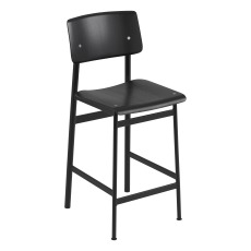 product-Muuto Loft Bar Stool 65 cm