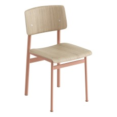 product-Muuto Chaise Loft