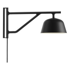 product-Muuto Applique Ambit