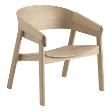 product-Muuto Cover Chair