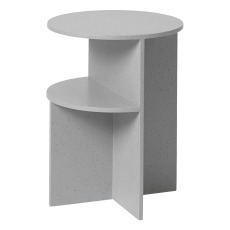 product-Muuto Halves Side Table