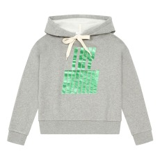 product-Indee Sudadera Fifteen