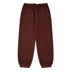 product-Caramel Talos Trousers