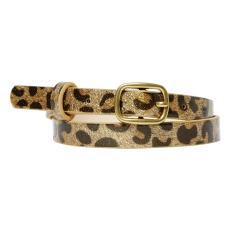 product-Bonton Leopard Belt