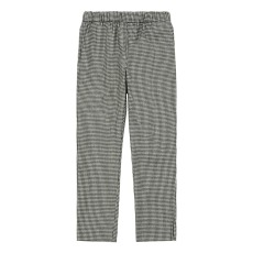 product-Bonpoint Mikki Trousers