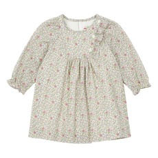 product-Bonpoint Robe Liberty Exclusif Maelia