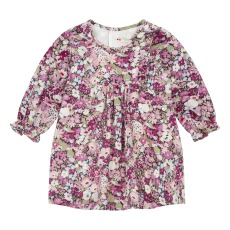 product-Bonpoint Robe Liberty Maelia