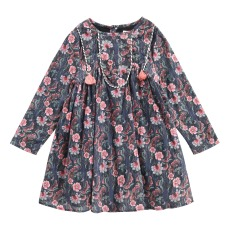 product-Louise Misha Robe Roulotta
