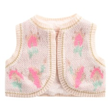 product-Louise Misha Colca Lined Vest