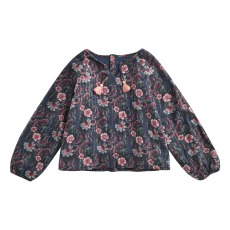 product-Louise Misha Calleta Blouse