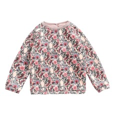 product-Louise Misha Luis Sweatshirt