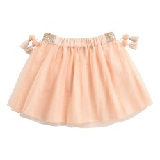 product-Louise Misha Minyi Skirt
