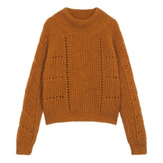 product-Louise Misha Gina Jumper - Women's Collection -