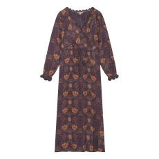 product-Louise Misha Dress Babouchka -Collection Femme-
