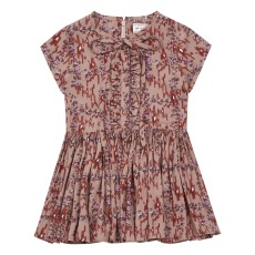 product-Morley Ernestine Dress