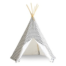 product-Nobodinoz Tipi Arizona zig zag