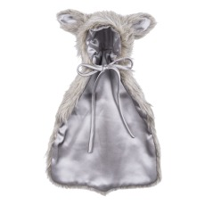 product-Numero 74 Doll's Donkey Costume