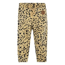 product-Mini Rodini Jogger Polaire