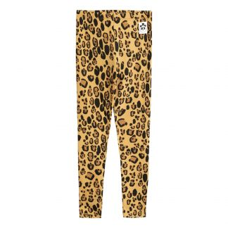 static smallable com/1033465-324x324q80/leopard-ly