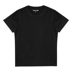product-Mini Rodini Camiseta Basic Lyocell