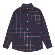 product-Hartford Chemise Carreaux Paul
