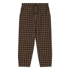 product-Buho Fran Trousers