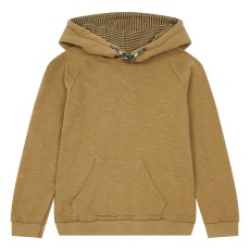 product-Buho Sweat Capuche Oliver