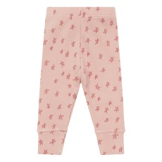 product-Bobo Choses Leggings Bébé Coton Bio Etoiles