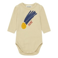 product-Bobo Choses Body Algodón Orgánico Cometa