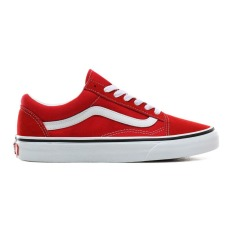 product-Vans Zapatillas UA Old Skool