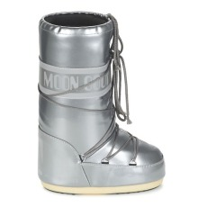 product-Moon Boot Moon Boot Vinil Met