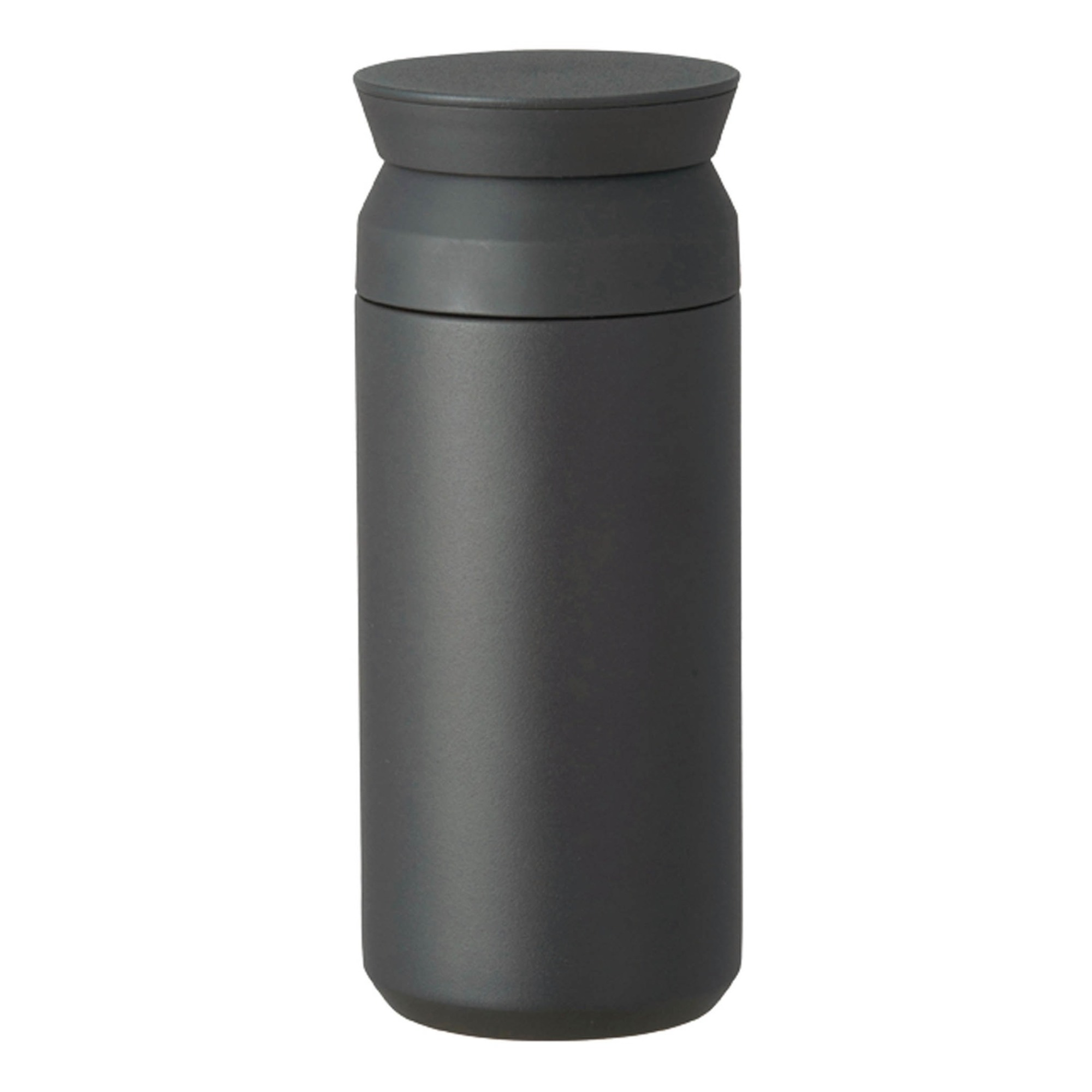 Thermos Travel