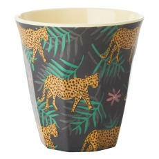 product-Rice Leopard Cup