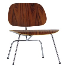 product-Vitra Fauteuil LCM - Charles & Ray Eames