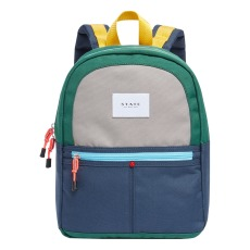 product-State Bags Mini Kane Backpack