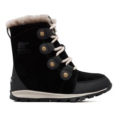 product-Sorel Botas Whitney Suede