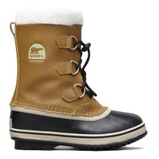 product-Sorel Yoot Pac Boots