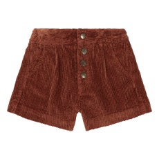 product-Hundred Pieces Short de Pana