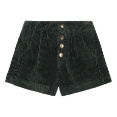 product-Hundred Pieces Corduroy shorts